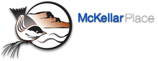 McKellar Place Commercial
